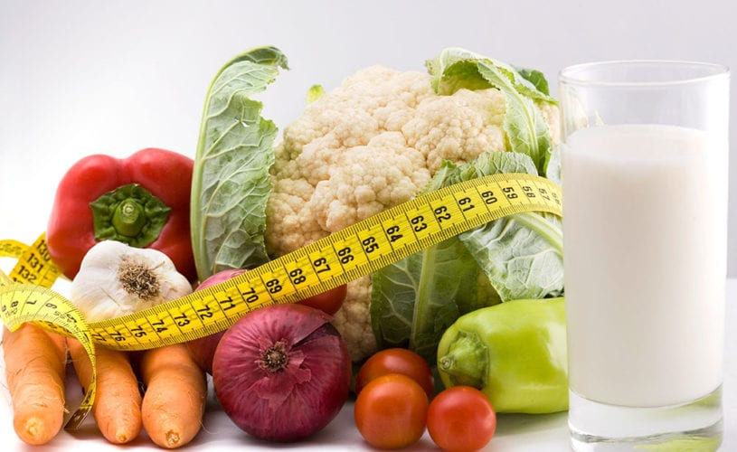 Learn how B3 Medical can help you keep your weight loss resolution.